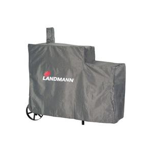Landmann Premium Wetterschutzhaube für Tennessee 400 - 11404