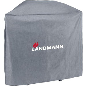 Landmann Premium Wetterschutzhaube für Triton 2.1