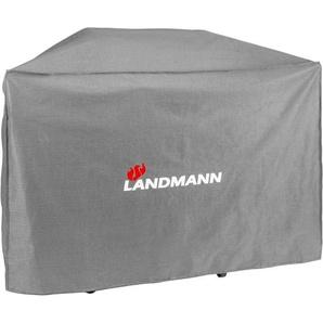 Landmann Premium Wetterschutzhaube für Triton 5.1, Triton 6.1