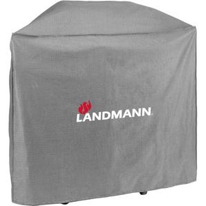 Landmann Wetterschutzhaube für LM800