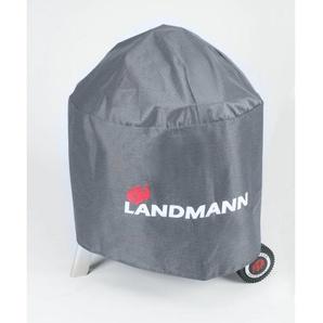 Landmann Wetterschutzhaube Premium R