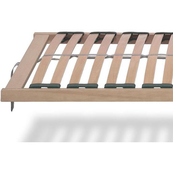 Lattenrost basicflex, 90x220 cm, nicht verstellbar