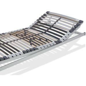 Lattenrost Classic Flex 28, 90x200 cm, verstellbar - BETTEN.de