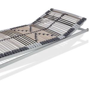 Lattenrost Classic Superflex 42, 100x200 cm, nicht verstellbar - BETTEN.de