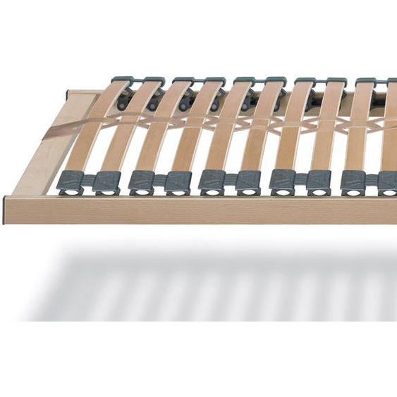 Lattenrost premiumflex, 120x200 cm, nicht verstellbar