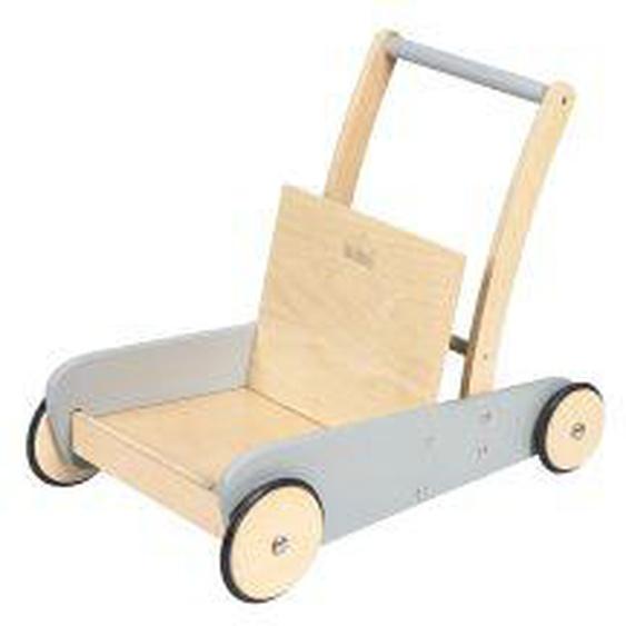 Lauflernwagen Mats