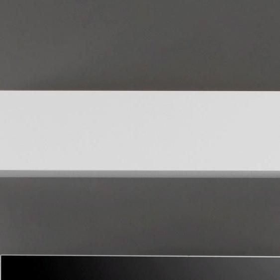 LC Hängeschrank Cube Einheitsgröße weiß Hängeschränke Schränke