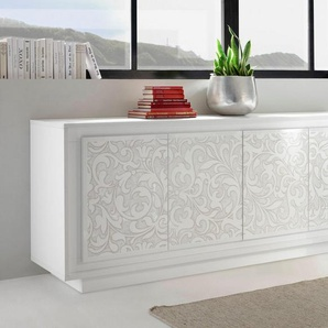 LC »Sky« Sideboard, Breite 207 cm