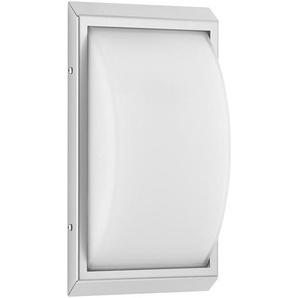 LCD Außenleuchten 052 Wandleuchte LED