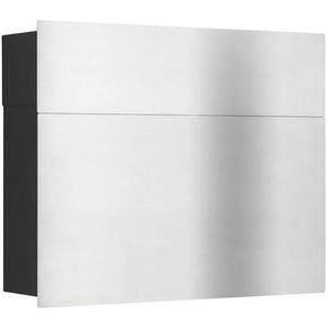 LCD Außenleuchten 3020/3021 Briefkasten