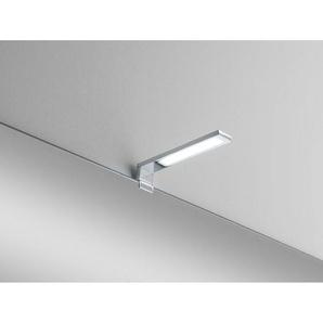 LED- Aufsatzleuchte Lines 16,2 cm EEK: A+