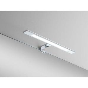 LED-Aufsatzleuchte Lines 40 cm EEK: A+
