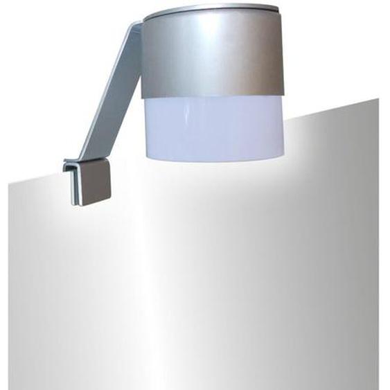 LED-Aufsatzleuchte Top Light 16,5 cm EEK: A