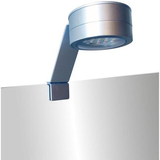 LED-Aufsatzleuchte Top Light 16 cm EEK: A