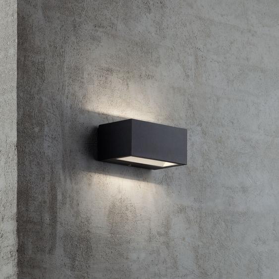LED-Außenleuchte Nene