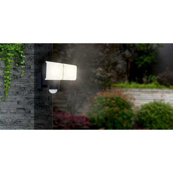 LED-Außenstrahler Philipp 20 W 1600 lm