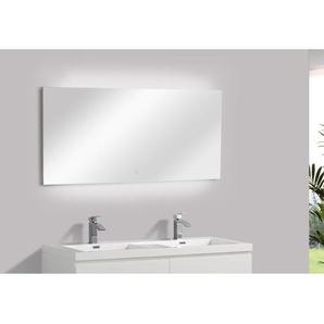 Impex-bad - LED Badspiegel MR02-160