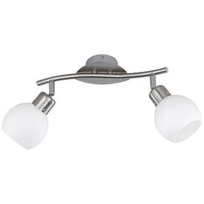 LED-Balken