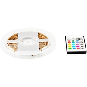 LED-Band Farbwechsel mit Fernbedienung 3 m