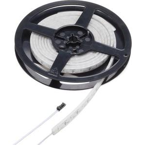 LED-Band FLEXYLED SE H4 3000 K warmweiß 12 V/DC, 3000mm - DOMUS LINE