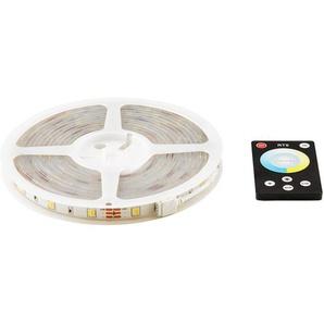 LED-Band mit Fernbedienung 5 m