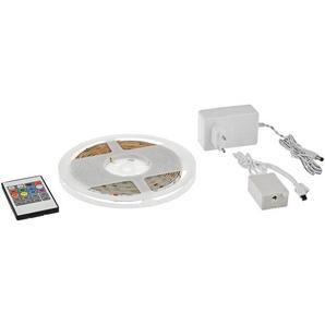 LED-Band RGB 150 LEDs 5 m