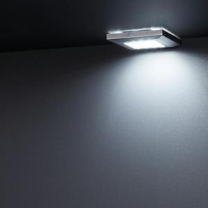 LED - Beleuchtung  Salerno