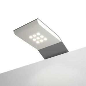 LED Beleuchtung Skoep III