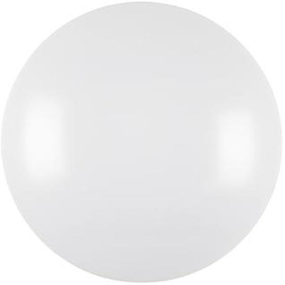 LED-Deckenleuchte 4-flammig