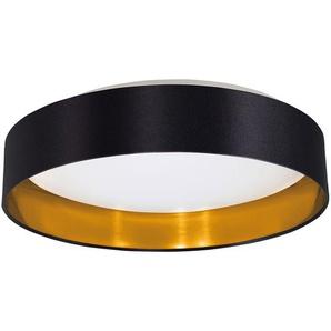 LED-Deckenleuchte Maserlo IV