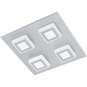 LED-Deckenleuchte Masiano II