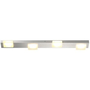 : LED-Deckenleuchte, B/H/T 72 12 3