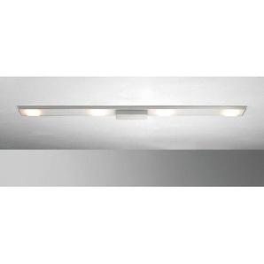 : LED-Deckenleuchte, B/H/T 90 8 4