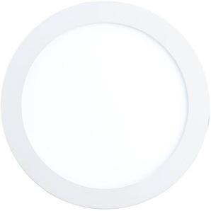 LED-Einbauleuchte Fueva VI