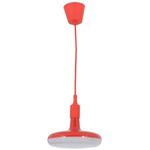 LED-Ungewöhnlich-Pendelleuchte 1-flammig Ufo