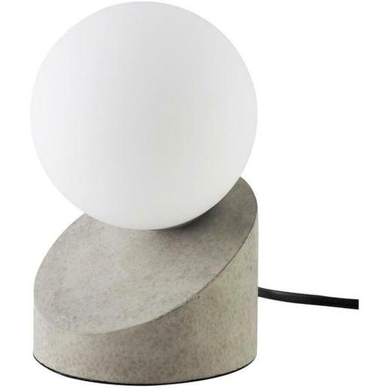 Led Leuchte Lampe Büro Leselampe Schreibtisch Nachttisch Tischlampe