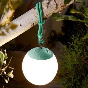 LED-Leuchtkugel