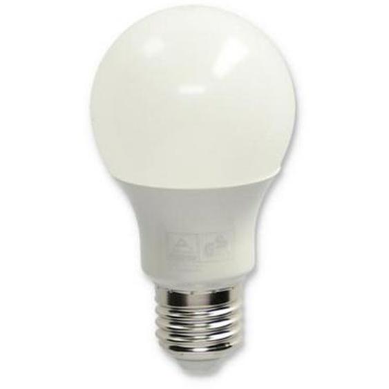 LED-Leuchtmittel Glühlampe E27 9 W 806 lm, 5er-Pack