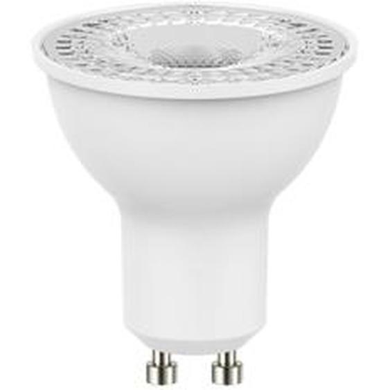 LED-Leuchtmittel Reflektor GU10 5 W 3er-Pack