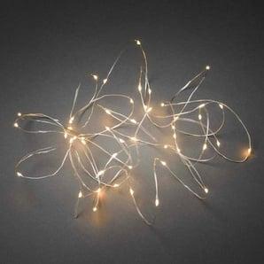 LED-Lichterkette 200-flammig