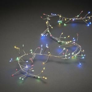 LED-Lichterkette 360-flammig