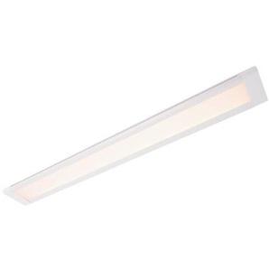LED Lichtleiste Mia