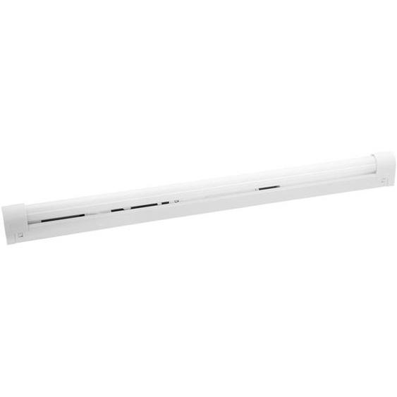 LED-Lichtleiste G13 900 lm 9 W