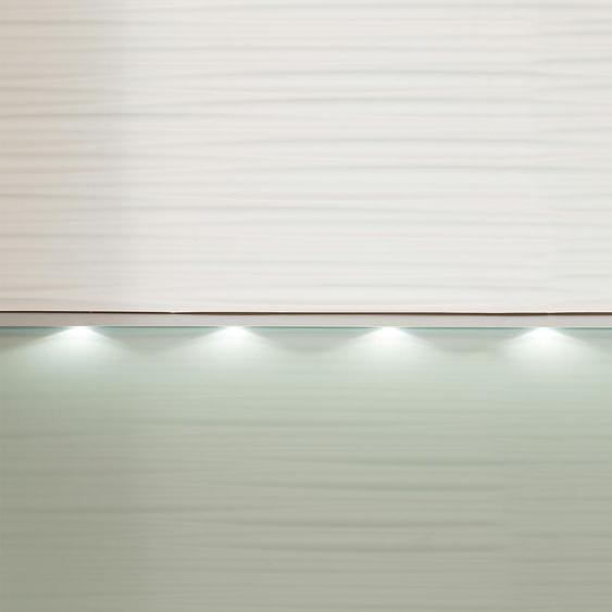 LED-Lichtschiene  Light Line 2 ¦ transparent/klar