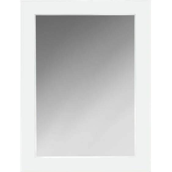 LED-Lichtspiegel Clearlight 60 cm x 80 cm EEK: A++