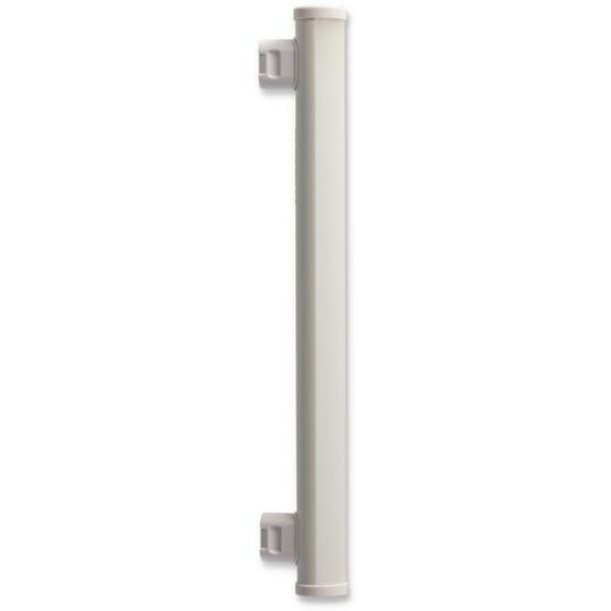 LED-Linienlampe 30 cm 280 lm 3,5 W S14s