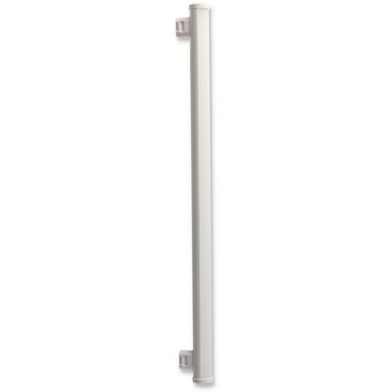 LED-Linienlampe 50 cm 420 lm 5 W S14s