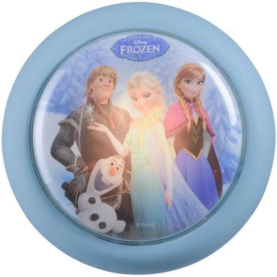 Led Nachtleuchte Philips Disney Frozen 719240816 Kinderzimmerlampe