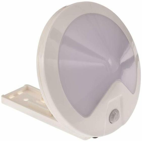 Led Nachtlicht Batterieleuchte Hero Warmweiß Sensor Dämmerung