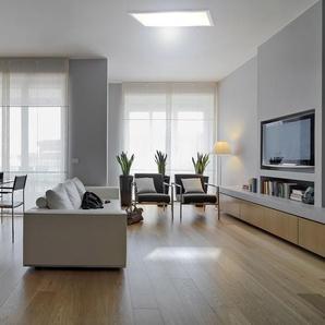 LED-Paneel Santana I